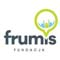 FRUMIS